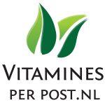 logo Vitaminesperpost