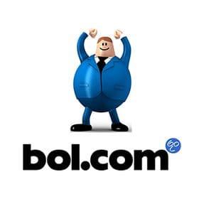 bol.com voedingssupplementen
